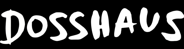 DOSSHAUS+Logo+2.5x0.6