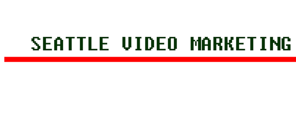 seattle-video-marketing